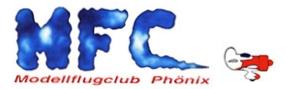 MFC Modellflugclub Phönix